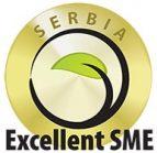 xsme-logo-serbia