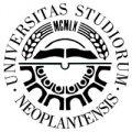 Univerzitet np