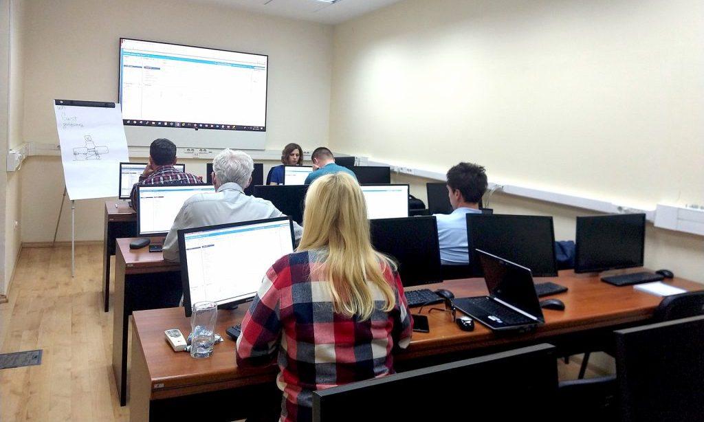 SAP move to s/4hana-workshop